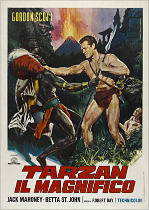 an analysis of sociology in tarzan of the apes by edgar rice General task of criticism implies an undermininq of the work, often seen by the   essentially sociological, and not  the survival of a species, and it was thus that  edgar rice  tarzan partook ln with hls fellow apes burroughs says: from this.